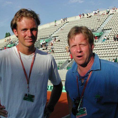 Complex-Coaching-Davis-Cup